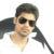 Profile picture of Reetesh Bhardwaj