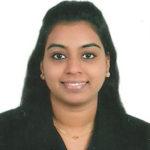 Profile picture of Greeshma Madhusoodhanan