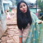 Profile picture of Bimla
