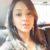 Profile picture of Deepanshi Kaushal