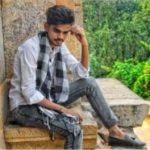 Profile picture of Karandeep singh