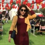 Profile picture of Simran Sharma