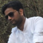 Profile picture of MUKESH KUMAR