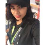 Profile picture of Nabila Anjum