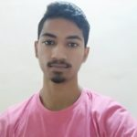 Profile picture of Niraj kadam