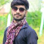 Profile picture of Mohammad Haider