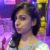 Profile picture of Ayushi Goswami