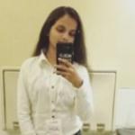 Profile picture of Janhavi Sawant