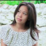 Profile picture of Salomi