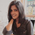 Profile picture of Niharika Sharma