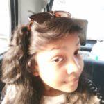 Profile picture of Ishika jindal