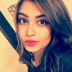 Profile picture of Cuty Mendiratta