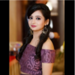 Profile picture of Prerna Dhingra
