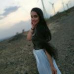 Profile picture of Jaspreet kaur