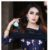 Profile picture of Megha singh