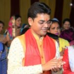 Profile picture of Rajesh Kumar