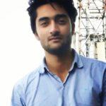 Profile picture of Shahnawaz Khan