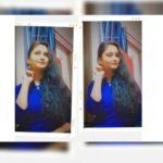 Profile picture of Neha