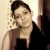 Profile photo of Devyani Arora