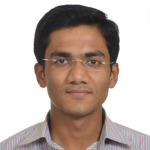 Profile picture of Shivam Gupta