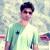 Profile photo of Anshul Raghuvanshi