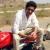 Profile photo of Viroj Verma