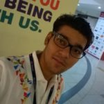 Profile picture of Abhishek Rana
