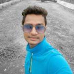 Profile picture of Rohit Dabla