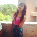 Profile photo of Dikshita baruah