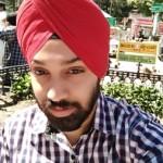 Profile photo of hardeep singh