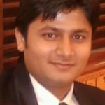 Profile photo of Tarun Jain