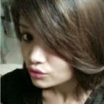 Profile photo of manisha kumari