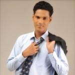Profile photo of Prashant Laxman Sutar