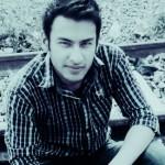 Profile photo of devansh manral