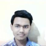 Profile photo of Lokesh Kumar
