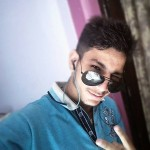 Profile photo of Lakshay Naveen