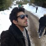 Profile photo of chandan mahendru