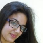 Profile photo of Anchita Malhotra