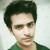 Profile photo of Tushar Singh