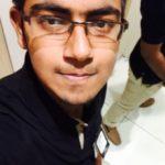 Profile picture of Bharat Gambhir