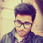 Profile picture of Abhishek Tiwari