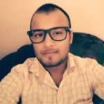 Profile picture of Tarun goyal