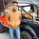 Profile picture of Fateh Singh