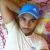 Profile photo of Gaurav