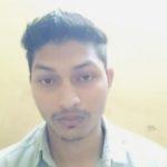 Profile picture of Deepak Rana