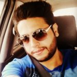 Profile picture of Sumit Dhingra