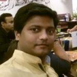 Profile picture of jitendra kumar