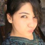Profile picture of Aditi Misra