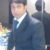 Profile photo of Bipin Tiwari
